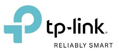 tp-link notre partenaire pour le matériel de téléphonie IP, Voip